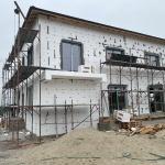 Vila 4 camere, 186mp utili, teren 300mp, Domnesti, Narciselor – 99000euro